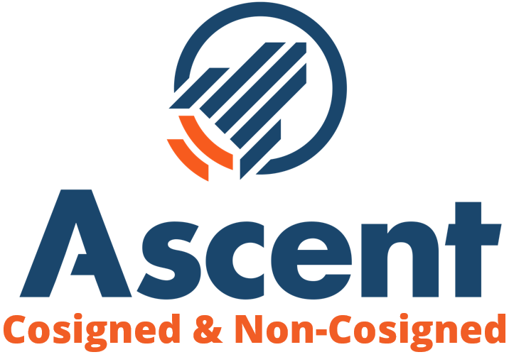 MSU Private Student Loans by Ascent for Missouri State University Students in Springfield, MO